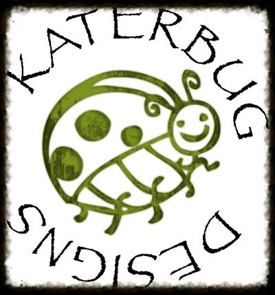 katerbug designs, EVOO MARKETPLACE