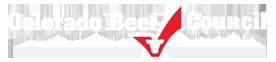 Colorado Beef Council
