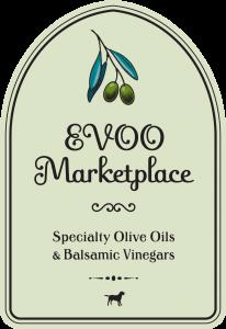 Colorado Olive Oil, COLORADOS FRESHEST ULTRA PREMIUM EXTRA-VIRGIN OLIVE OILS