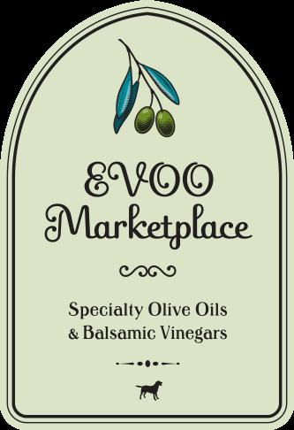 Colorado Olive Oil, COLORADOS FRESHEST ULTRA PREMIUM EXTRA-VIRGIN OLIVE OILS, Barrel Aged Italian Balsamic