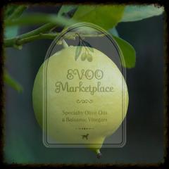 Green Limonata Olive Oil