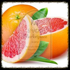 Grapefruit Barrel Aged Balsamic