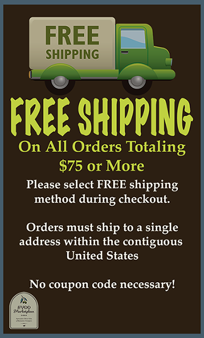 Free shipping olive oil