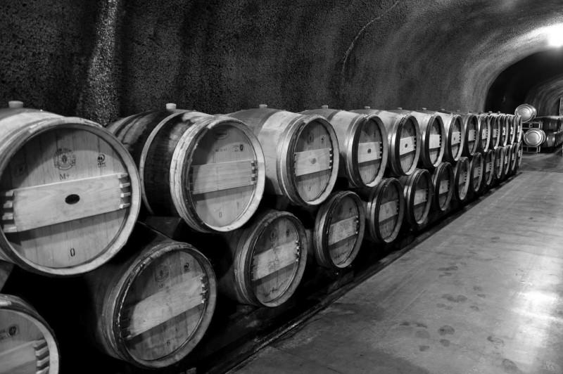 aged balsamic vinegar, barrel aged Italian balsamic