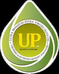 Worlds Best Olive Oil, Nocellara, Mission, Coratina, Picholine, Koroneiki, Arbosana, Arbequina, Picual, Favolosa, Frantoio