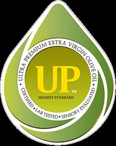 Ultra Premium Extra Virgin Olive Oils