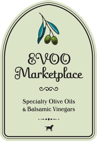 Colorado Olive Oil, COLORADOS FRESHEST ULTRA PREMIUM EXTRA-VIRGIN OLIVE OILS, Barrel Aged Italian Balsamic