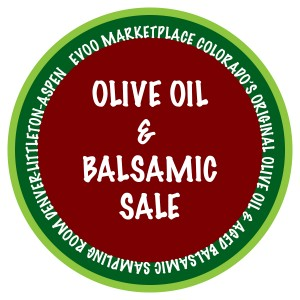 MID YEAR OLIVE OIL & BALSAMIC SALE