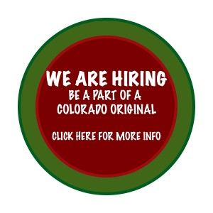 EVOO MARKETPLACE IS HIRING