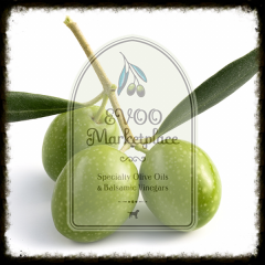 Products EVOO MARKETPLACE • EVOO Marketplace-Colorado's Original